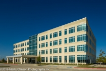 Pearland-Medical-Plaza-2